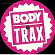 Bodyjack Bodytrax Vol. 4