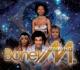 Boney M. Platinum Hits