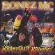 Bonez MC Krampfhaft Kriminell