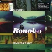 bonobo-one-offs-remixes-b-sides-2lpmp3-rep