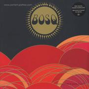 bosq-celestial-strut