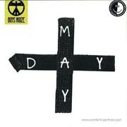 boys-noize-mayday-2lpmp3gatefoldposter