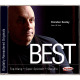 Brendan Keeley Heart & Soul Zounds Best