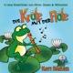 "Breuer,Kati Die Kr""te Mit Der Fl""te (Kinderlieder)"