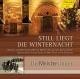 Breuninger/Meistersinger,Die Still liegt die Winternacht