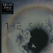 brian-eno-the-ship-2lpmp3gatefoldart-prints