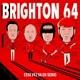 Brighton 64 Esta Vez Va En Serio