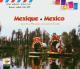 Brisas De Grijalva/Trio Mexico/Grupo Chi Mexico
