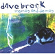 Brock,Dave Memos And Demos (Remastered)