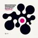 Brodersen Weindorf Quartet Traffic (Limited Edition)