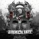 Broken Fate The Bridge Between