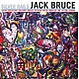 Bruce,Jack Silver Rails