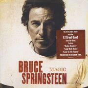 bruce-springsteen-magic-lp-180g