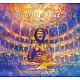 Buddha Bar Presents/Various Classical-Zenfonia