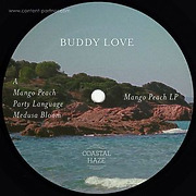 buddy-love-mango-peach