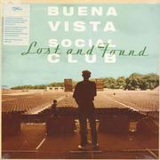 buena-vista-social-club-lost-and-found-180g-vinyl-dl