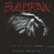 Bulletrain Start Talking