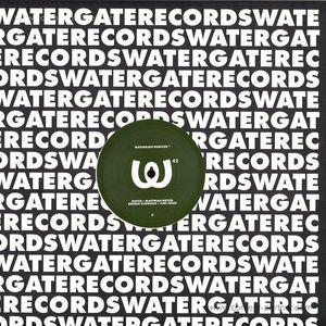 Butch, Henrik Schwarz - Watergate Remixes 01 (watergate)