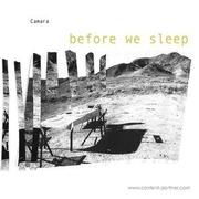 camara-before-we-sleep