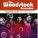 Canned Heat The Woodstock Generation-Hit Collection