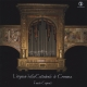 Caperali,Fausto Die Orgel der Cattedrale di Cremona