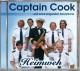 Captain Cook & Seine Singenden Saxophone Heimweh