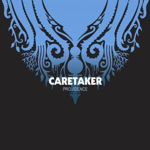 Caretaker - Providence (WE BE RECORDS)