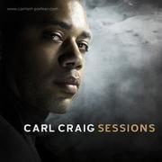 carl-craig-sessions-3lp-repress
