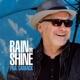 Carrack,Paul Rain Or Shine