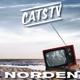 Cats TV Norden
