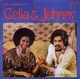 Celia & Johnny Celia & Johnny (Remastered)