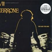 cerrone-cerrone-vii-you-are-the-one-yellow-lp