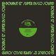 Cerrone Super Disco Sound (Official RSD Title)