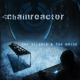 Chainreactor The Silence & The Noise