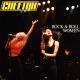 Cheetah Rock'n'Roll Women