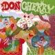 Cherry,Don Organic Music Society