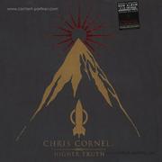 chris-cornell-higher-truth-2lp