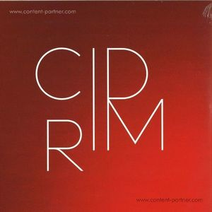Cid Rim - Charge / Kano (Affine Records)
