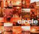Circle Vaudeville