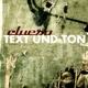 Clueso Text Und Ton