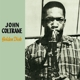 Coltrane,John Golden Disk+7 Bonus Tracks