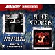 Cooper,Alice The Eyes Of Alice Cooper/Dirty Diamonds