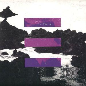 Corcos - Work It, Get It (Marcel Fengler / Regen  (Uncage Records)