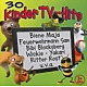 Countdown Singers,The 30 Kinder TV Hits