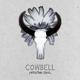 Cowbell Skeleton Soul