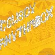 cowboy-rhythmbox-tanz-exotique