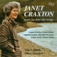 Craxton,Janet Music for Oboe and String Trio