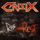 Crisix Rise-Then Rest