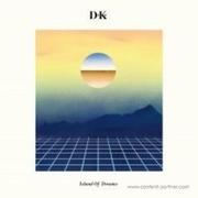 dk-island-of-dreams