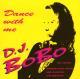 DJ Bobo Dance With Me